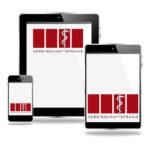 Illustration-mobiles-Webdesign