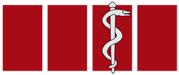 Hausarztzentrum Rheinbach Logo